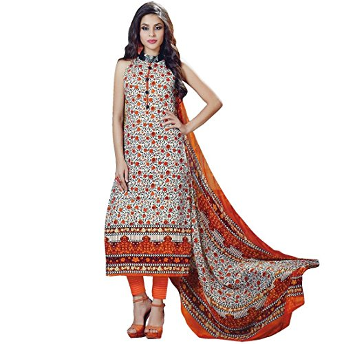 Ready-To-Wear-Ethnic-Karachi-Printed-Cotton-Salwar-Kameez-Suit-Indian-Pakistani