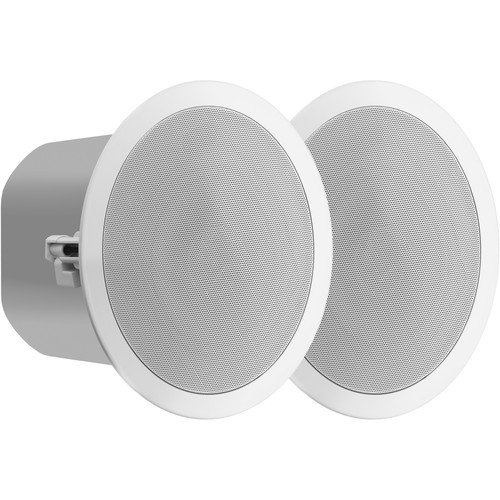 Senal CSP-162 150W 6.5'' Premium 2-Way Ceiling Speaker System (Pair) by Senal