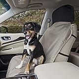 PetSafe Solvit Waterproof Bucket Seat Cover for Pets