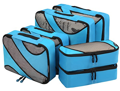 Highest Rated Travel Accessories