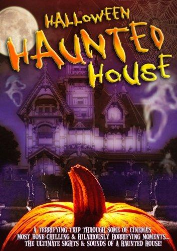 Werewolves Halloween (Halloween Haunted House: (Virtual Haunted)