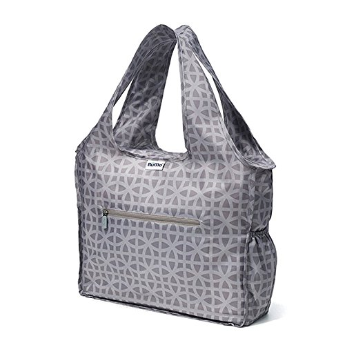 rume-bags-reusable-gray-terra-the-all-tote-bag