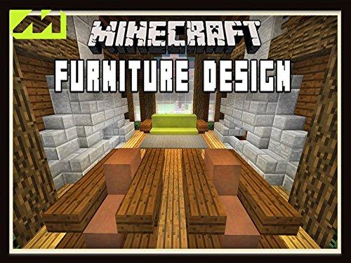 Clip: Living Room Furniture Design Ideas