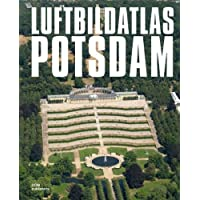 Luftbildatlas Potsdam