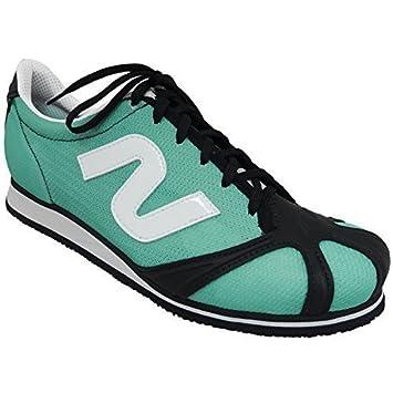 Crab Nalini zapatillas de Bianchi 96-903 723. Zapatillas de deporte para hombre: Amazon.es: Deportes y aire libre
