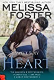 Sweet, Sexy Heart (The Bradens & Montgomerys: Pleasant Hill - Oak Falls Book 8) - Kindle edition by Foster, Melissa. Contemporary Romance Kindle eBooks @ Amazon.com.