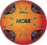 Wilson NCAA Copia Soccer Ball - 1