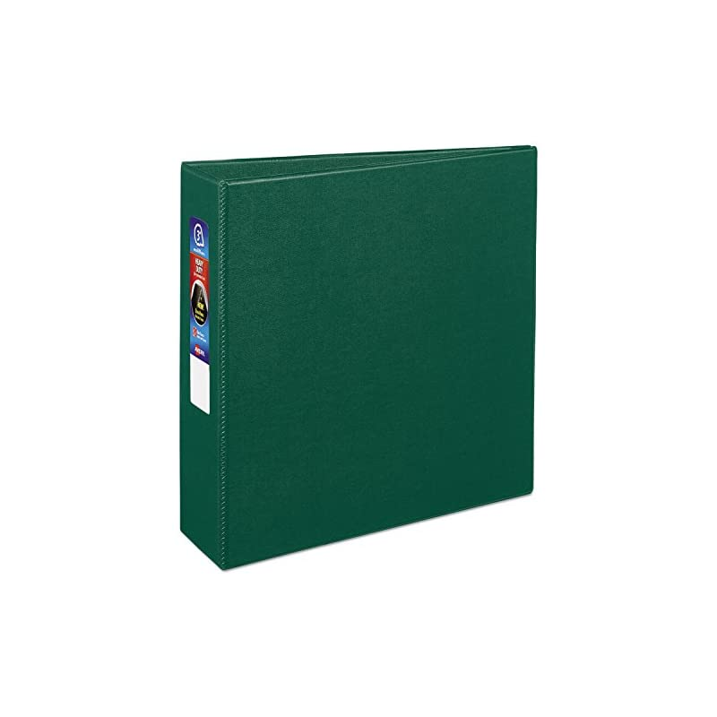 avery-heavy-duty-binder-with-3-inch-1