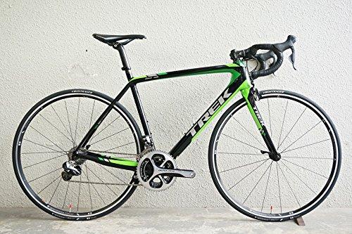 ■TREK(トレック) MADONE 7 PROJECT ONE(マドン 7 プロジェクトワン) ロードバイク 2014年 56サイズ B071JTHX47