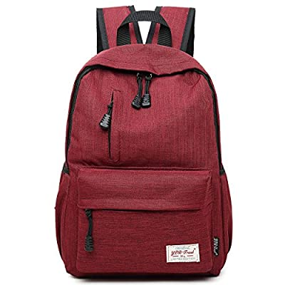1caec7109f Bozdqun Cool 15 Inch Teens Middle School Bag Or 12 Inch Toddlers Backpack  60%OFF