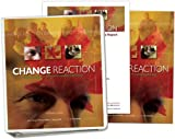 Change Reaction Starter Kit, Jones, John E. and Bearley, William ., 1588543048
