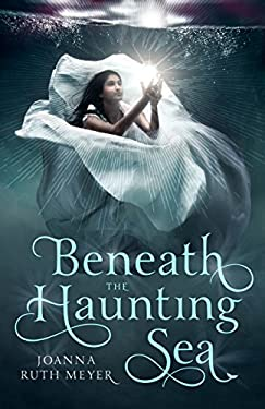 Beneath the Haunting Sea