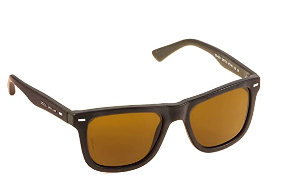 8b9899159af Dolce   Gabbana Junior Boy s DG4238 290773 Sunglasses