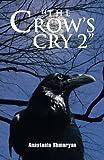 The Crow's Cry 2, Anastasia Shmaryan, 1490719407