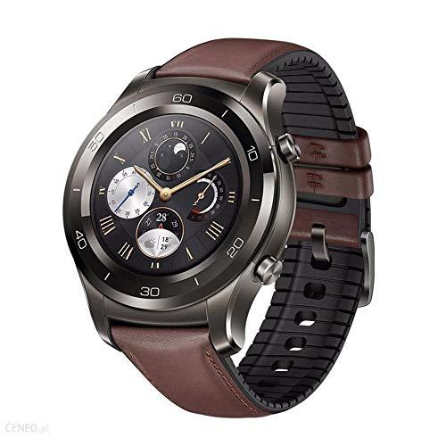 Smart Watches – Top Genuine HUAWEIHUAWEIHUAWEIHUAWEIHUAWEIHUAWEIHUAWEIHUAWEIHUAWEI Smart Watch 2 Pro With 4G LTE eSIM…