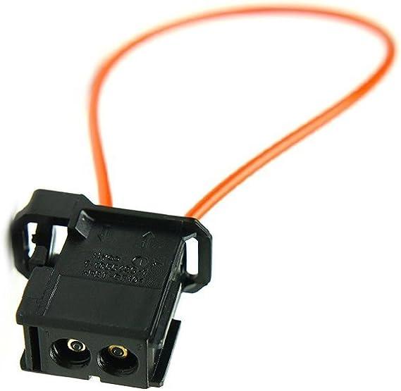 Meisten Optische Faser Kabel Loop Anschluss Elektronik