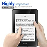 ELTD Screen Protector for All-New Kindle 2019 HD