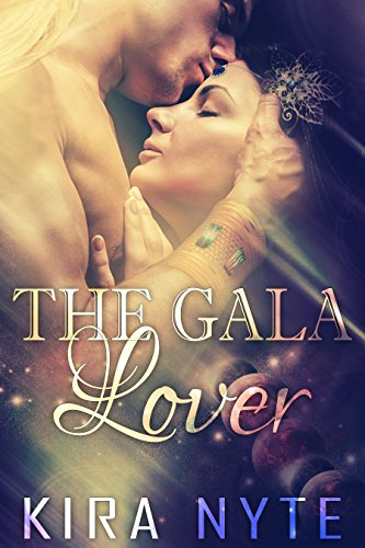 The Gala Lover