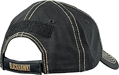 BLACKHAWK! Men's Tactical Cap