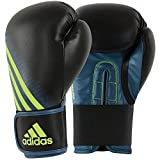 ADIDAS Boxing Gloves Speed 100 Blue