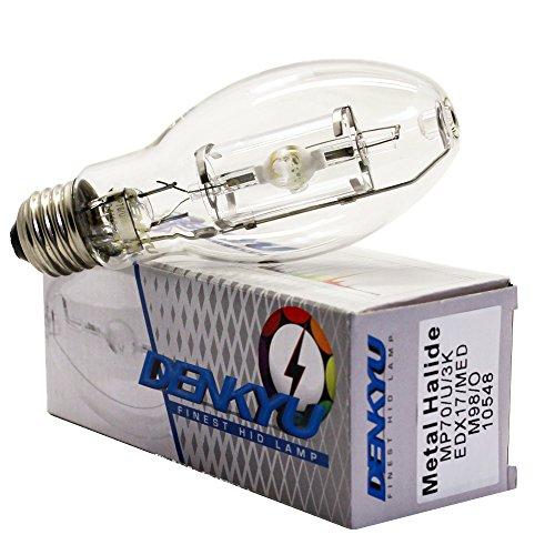 5600 kelvin light bulb - 6