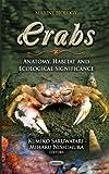 Crabs, , 1619422255