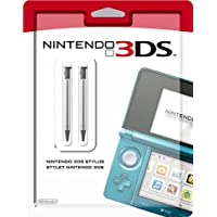 Nintendo 3DS Stylus (2er Set)