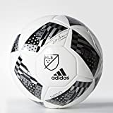 NFHS MLS Competition Soccer Ball