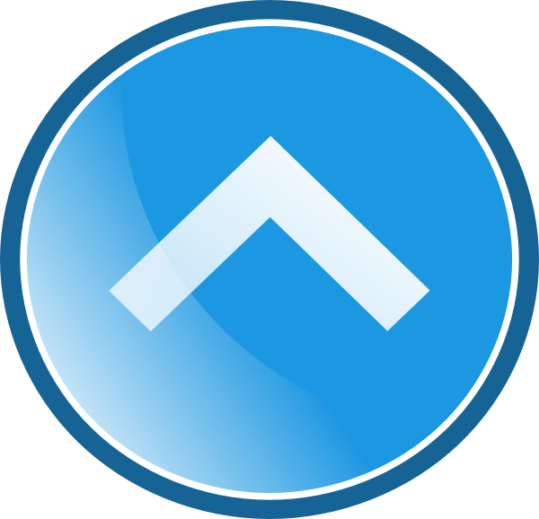 Cloud Drive Support [Download]