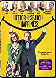 Hector & Search For Happiness