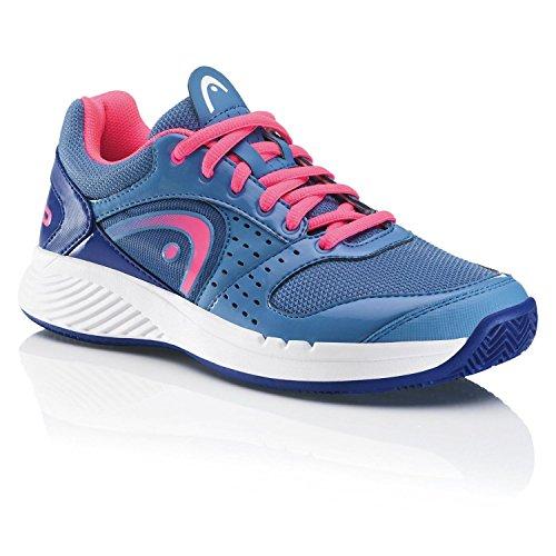 Head Sprint Team Ladies Tennis Shoes Clay Exxw9y8U7n