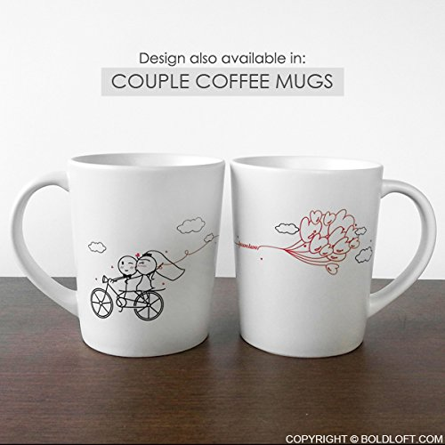 Wedding Gifts For Couples With No Registry : ... Wedding Gifts for Couples, Wedding Registry Gifts, Wedding Anniversary