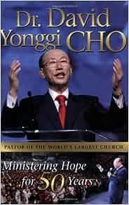 THE FOURTH DIMENSION BY DR.YONGGI CHO PDF DOWNLOAD