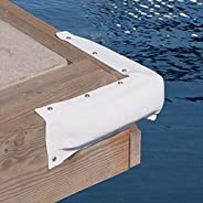 Taylor Made Products Perimeter Dock and Post Corner Bumper