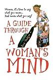 A Guide Through a Woman's Mind, Rea Unique, 1436371295