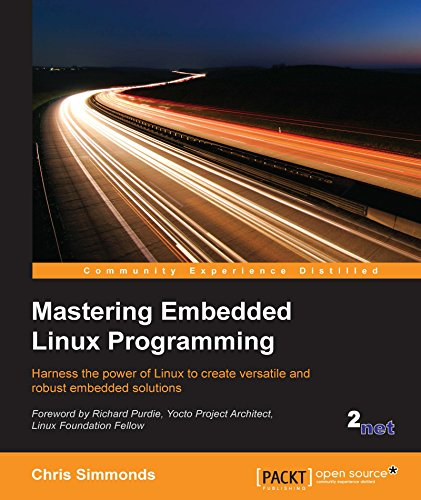 mastering-embedded-linux-programming
