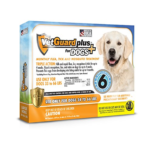 vetguard-plus-flea-tick-treatment-for-large-dogs-34-66-lbs-6-month-supply