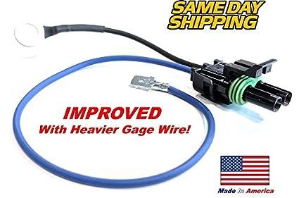 amazon com hd switch john deere am104901 pto clutch wire harness manufacturers pto wire harness #11