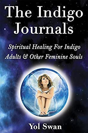 The Indigo Journals