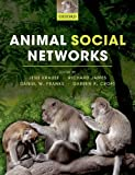 img - for Animal Social Networks book / textbook / text book