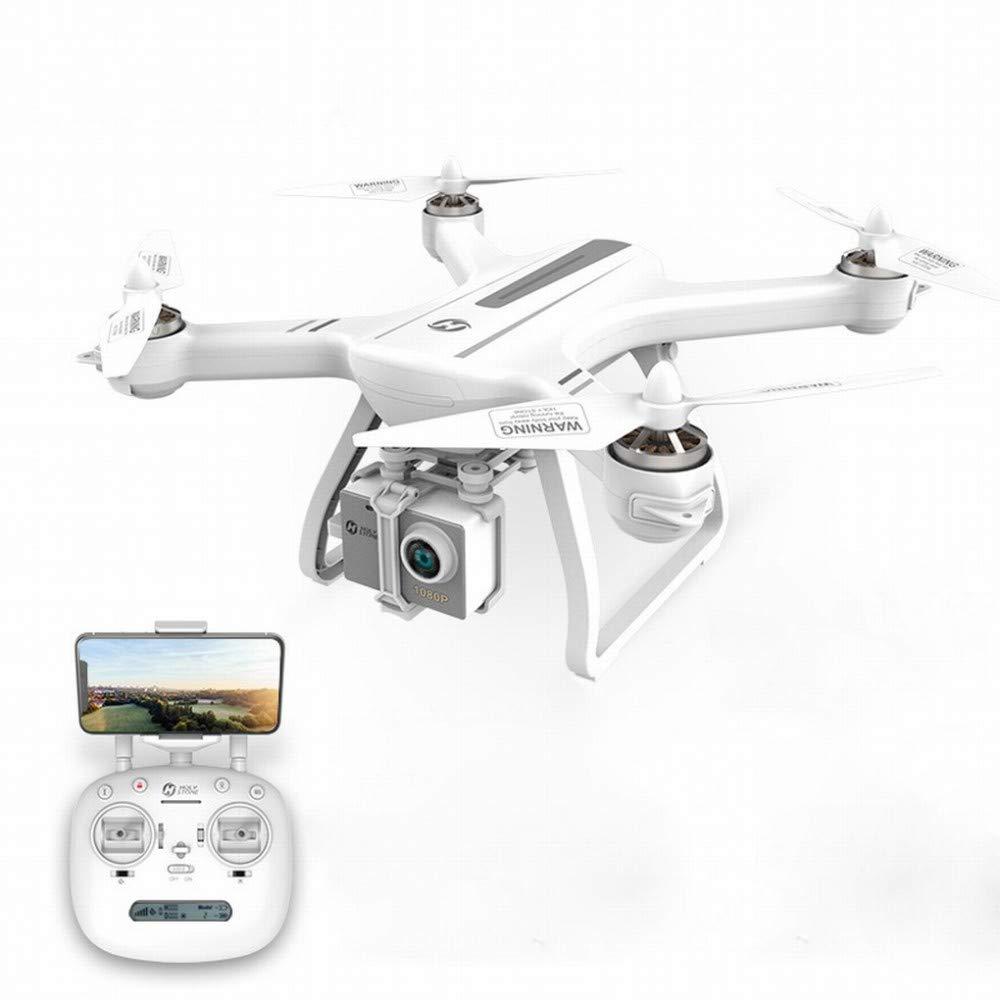 autorización B Un tamaño MU Inteligente Gps Drone Fotografía Aérea Aérea Aérea Profesional 4 K de Alta Definición Larga Batería Exterior de Cuatro Ejes Aviones de Control Remoto Aviones,B,Un tamaño  encuentra tu favorito aquí