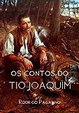 eBook Os contos do tio Joaquimnull