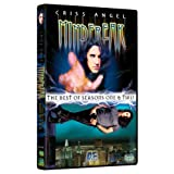Criss Angel: Mindfreak - Best of Seasons 1 & 2