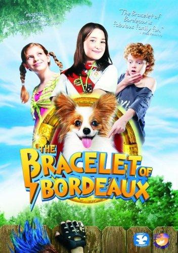 The Bracelet of Bordeaux ()