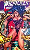 img - for Wildcats 8 (ft. Scott Summers & Jean Grey on their Honeymoon!!!) book / textbook / text book