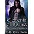 Elements of Karma (The Otherworld Chronicles Book 4)