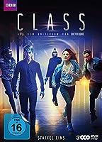 Class - Staffel eins