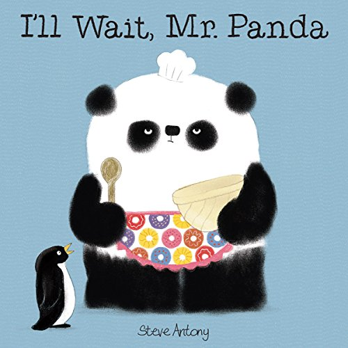 Ill-Wait-Mr-Panda