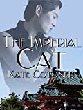 imperial cats - The Imperial Cat