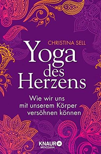 yoga-des-herzens-wie-wir-uns-mit-unserem-krper-vershnen-knnen